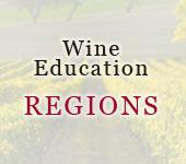 Regions - France - Burgundy