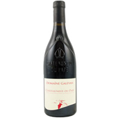 Domaine Galevan, 2009. Chateauneuf Du Pape