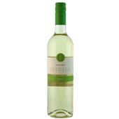 Vinho Verde, 2014. Estreia