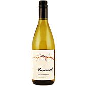Chardonnay, 2013. Vinewood