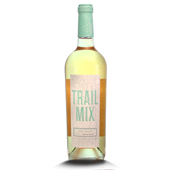 White Wine, 2013. Trail Mix