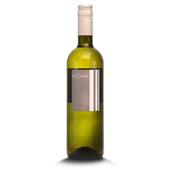 White Wine, 2014. Le Chaz