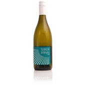 Sauvignon Blanc, 2014. Terroir