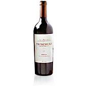 Red Wine (Meritage), 2011. Trinchero