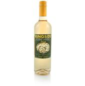 Pinot Grigio, 2013. Ringside