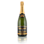 Champagne, NV. Pierre Roman (Brut)