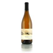 Chardonnay, 2013. Dominion