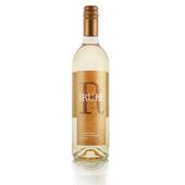 Sauvignon Blanc, 2014. The Rule