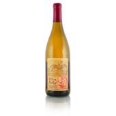 Chardonnay, 2013. Whoa Nelly