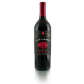 Red Wine, 2014. Oak Grove