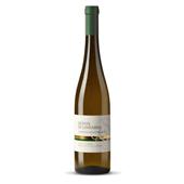 Vinho Verde, 2015. Quinta De Linhares