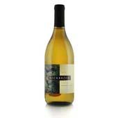 Chardonnay, 2014. Rockbrook
