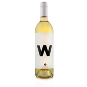 Chardonnay, 2013. W