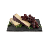 Country Home Small Slate Cheese Board