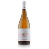 Sauvignon Blanc, 2014. Vavasour