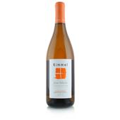 Chardonnay, 2015. Kimmel