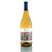 Chardonnay, 2015. Paf