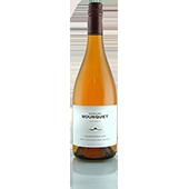 Chardonnay, 2013. Domaine Bousquet