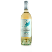 Pinot Grigio, 2014. Available