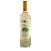 Sauvignon Blanc, 2016. Oak Grove