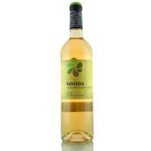 Sauvignon Blanc, 2014. Navardia