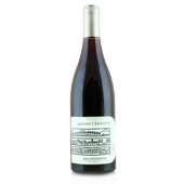 Pinot Noir, 2012. Maison L'Envoye