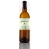 Sauvignon Blanc, 2014. Babcock