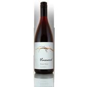 Pinot Noir, 2013. Vinewood