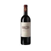 Red Wine, 2013. Ornellaia L'Eleganza