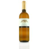 Pinot Grigio, 2015. Le Marsure