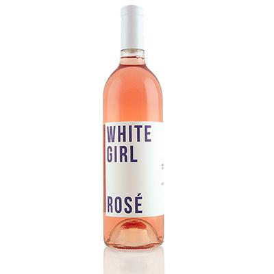 Rose, NV. White Girl