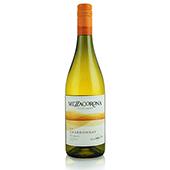 Chardonnay, 2016. Mezzacorona