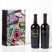 Napa Wine Series Gift Membership