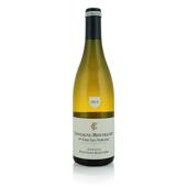 Chardonnay, 2015. Domaine Fontaine Gagnard