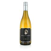 Chardonnay. 2015. Spellbound