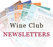 1995-08 August Classic Newsletter